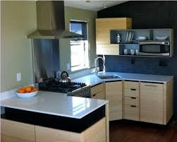 remodel mobile home interior best 25 mobile home remodeling ideas on manufactured