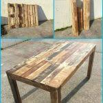 diy outdoor coffee table diy outdoor coffee table plans coffee tables ideas