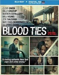 amazon black friday blu ray black friday blood and film on pinterest