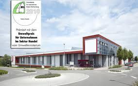 Kaufland Baden Baden Sb Markt Eppingen U2039 Bkt Im Web
