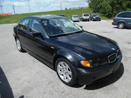 bmw 2002 325xi 2002 bmw 3 series awd 325xi 4dr sedan in kansas city mo vest