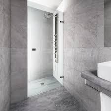 shower door spacer vigo tempo 30 5 in x 70 625 in frameless pivot shower door with