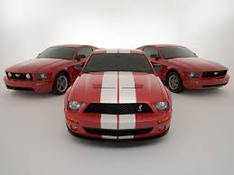 2005 mustang price range 2005 ford shelby cobra gt500 pics information