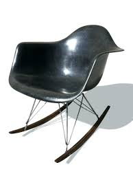 Rocking Sofa Chair Nursery Rocking Sofa Chair S Wooden Slipcover Nursery Uk Getexploreapp