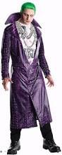 best joker costume ideas squad u0026 dark knight cosplay diy