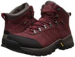 womens hiking boots sale teva riva peak mid event w s s hiking shoes s sports