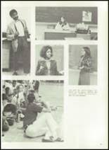 glen oaks high school yearbook 1977 glen oaks high school yearbook online baton la