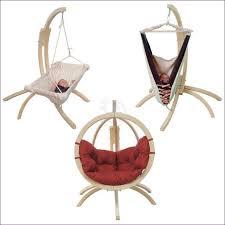 bedroom amazing indoor hanging hammock chair hanging chairs for