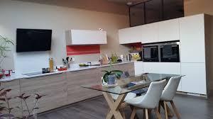 table cuisine design exemples de réalisations de cuisine cuisine interieur design