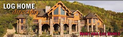 luxury log cabin plans luxury log cabin companies 81 in simple inspiration to remodel