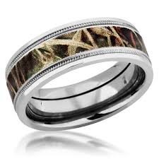 titanium wedding rings dangerous wedding rings archives c bertha fashion