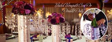 centerpiece rentals nj decorate my wedding wedding decorations