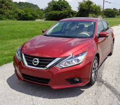 nissan altima 2016 issues review 2016 nissan altima 2 5sl midsize sedan u2013 choose cars wisely