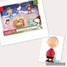 hallmark peanuts linus ornament ornaments