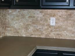 backsplash tile stone kitchen glass glass tile full size of