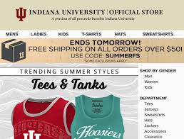 iu bookstore coupon coupons for red lobster