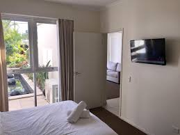 gold coast resort style getaway australia booking com