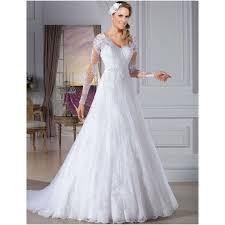 abaya wedding dress wedding abaya fashion dresses