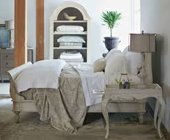 home fashion interiors bernhardt interiors for a transitional bedroom with a style