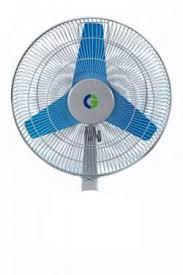 Crompton Pedestal Fans Crompton Greaves Nepal Air Coolers Fans Water Pumps In Nepal