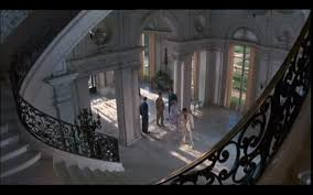 this is the inside of gatsby u0027s humongous house jay gatsby