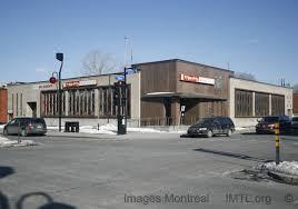bureau de poste montr l ancien bureau de poste laurent montréal