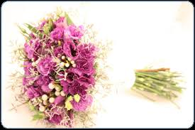 wedding flowers brisbane tips wedding flowers from florist brisbane queensland for bridal