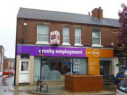 bureau of employment crosby employment bureau on laneham recruitment agencies in