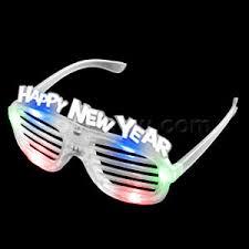 new year party favors new year s party favors new year s party favors party supplies