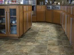 14 best flooring images on laminate flooring wood