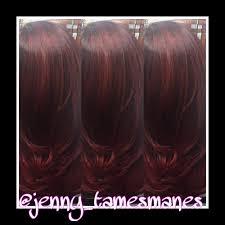 jenny tames manes 17 photos hair stylists 1480 ne pine