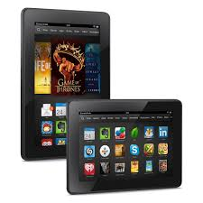 amazon fire 10 black friday previous generation kindle fire hdx 7