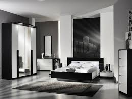 White Solid Wood Bedroom Furniture by Distressed White Bedroom Furniture Awesome Home Design Bedroom