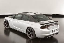 dodge supercar concept awd dodge challenger gt concept spearheads mopar u0027s vicious sema