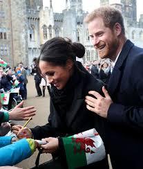 meghan harry see prince harry and meghan markle s royal wedding invitation