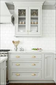 Replacement Cabinet Doors White Kitchen Shaker Style Kitchen Cabinets White European Style