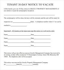 free printable eviction notice forms free kansas 3 day notice for