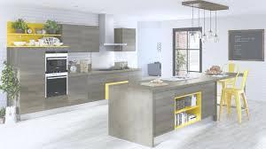 où acheter sa cuisine ou acheter sa cuisine aménagée rayonnage cantilever