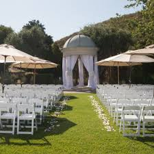 san jose party rentals affordable chair cover rentals 89 photos 19 reviews party