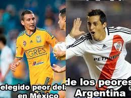 Meme Mexicano - un meme para analizar 眇f禳tbol argentino y mexicano fox sports