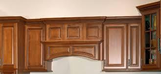 Jsi Kitchen Cabinets Designer U2013 Kingston Kitchen Swansea Cabinet Outlet