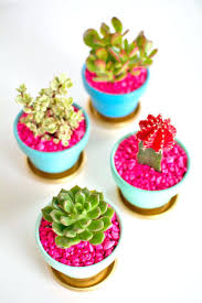 articles with office cubicle decoration for diwali tag office