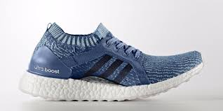 What Are The Most Comfortable Shoes These Adidas Are Made From Recycled Ocean Plastic And They U0027re The