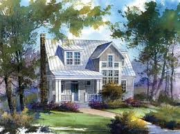southern living house plans with basements 120 best house plans images on house floor plans