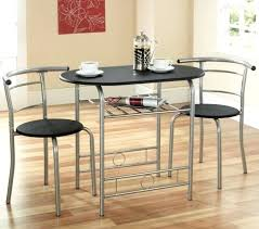 breakfast table for two dining table for two round danish teak dining table two leaves 2