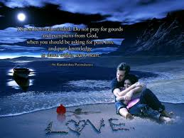 Pictures Of Love Quotes For Her by Love Quotes For Her From The Heart Youtube