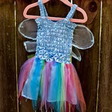Dragonfly Halloween Costume Enchanted Kidz Quality Princess Apparel Dresses Fairy