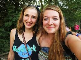 Lesbian Porn Meme - teenage lesbian couple voted to oregon high school s homecoming as