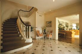 home design flooring enchanting 90 home design flooring design ideas of best 10