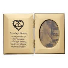 catholic wedding blessing catholic wedding gifts
